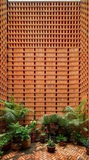 taller-de-arquitectura-mauricio-rocha-gabriela-carrillo-iturbide-studio-6