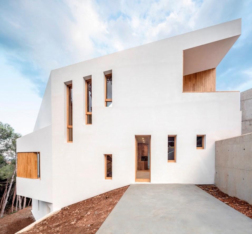 5am-arquitectura-house-in-tamariu-8