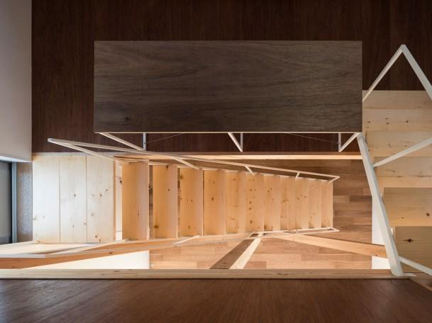 K-house-ushijima-architects-9