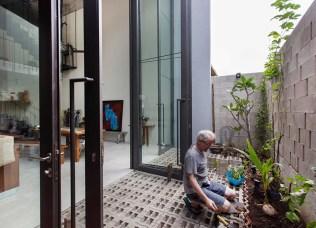 planter-box-house-formzero-architecture-61
