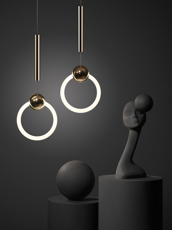 LEE BROOM, THE DEPARTMENT STORE COLLECTION