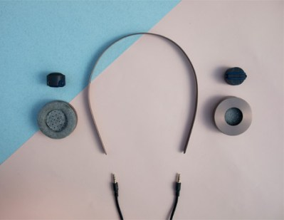 GEMMA ROPER – BONE-CONDUCTION HEADPHONES FOR CYCLISTS