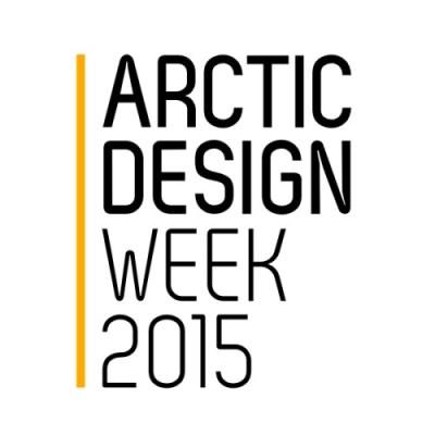 ARCTIC DESIGN WEEK 2015
