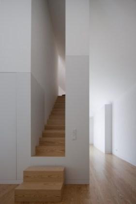 architecture_casaleiria_14-1050x1575