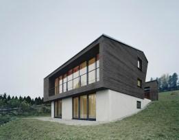 architecture_studioyonder_10-1