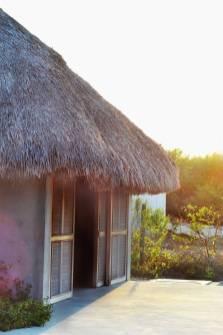 casa-wabi10-900x1350
