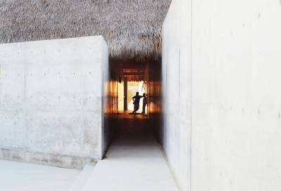 casa-wabi1-900x615
