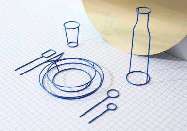design-and-humorous-tableware-sets-0-900x634