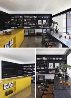black-and-yellow-kitchen-071116-1110-08