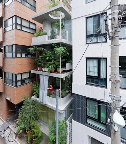 architecture_ryuenishizawa_housegarden0a0a04