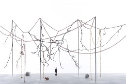 ronan-erwan-bouroullec-vitra-fire-station-reveries-urbaines-exhibition-designboom-08