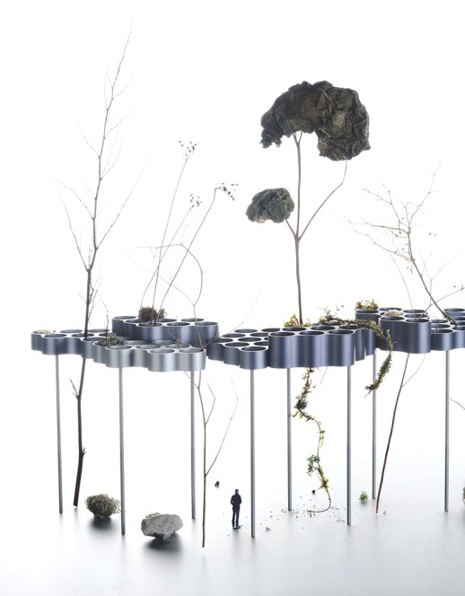ronan-erwan-bouroullec-vitra-fire-station-reveries-urbaines-exhibition-designboom-04