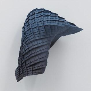art-goran-konjevod-05