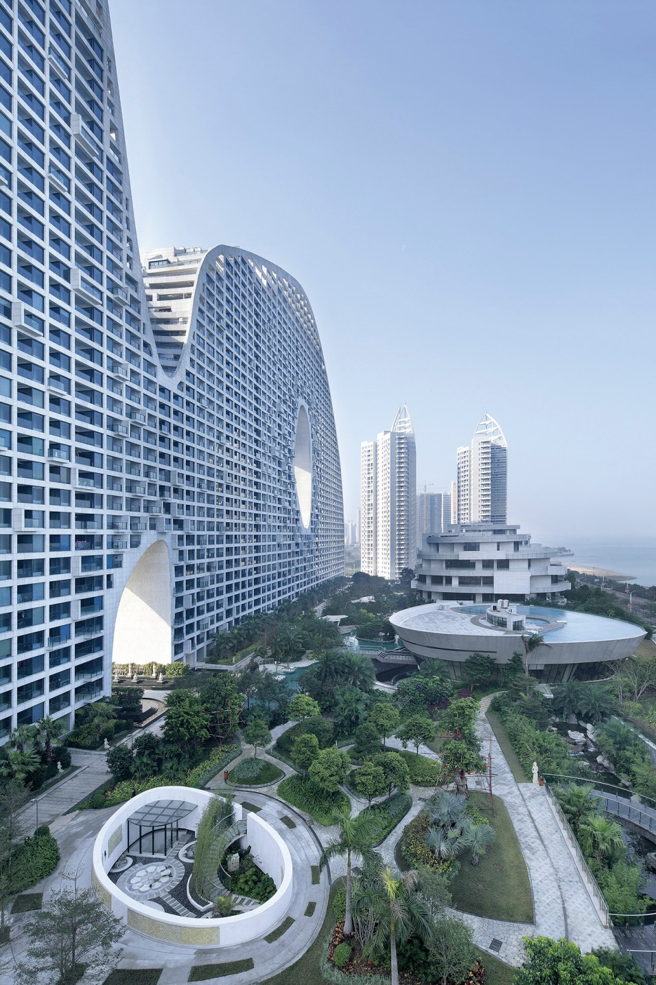 fake-hills-mad-architecture-china-apartments-residential_dezeen_2364_col_2