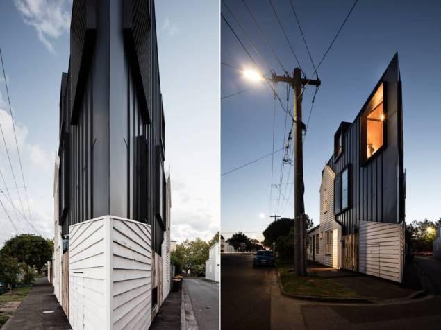 cornerstreetmelbourbehouse0-900x675