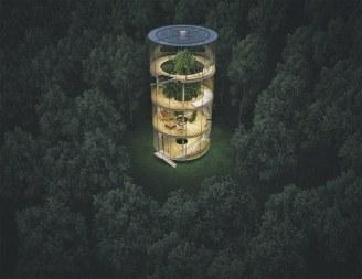 Architecture_Treehouse_Aibek-Almassov_03