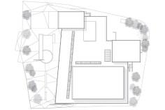 domus-theatre-10