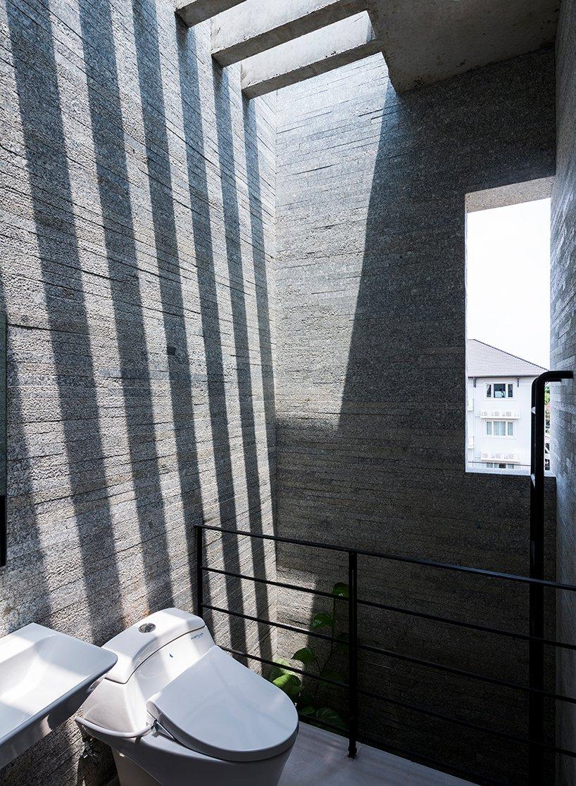 VTN-architects-binh-house-vietnam-designboom-09