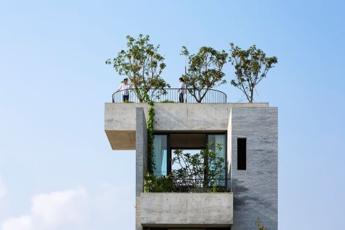 The_Binh_House_Vietnam_VTN_Architects_05