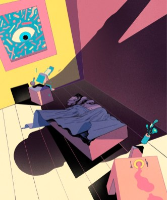 illustration-rune-fisker-07