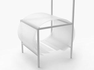 Design_Nendo_BouncyLayers_Hiroshi-Iwasaki_05