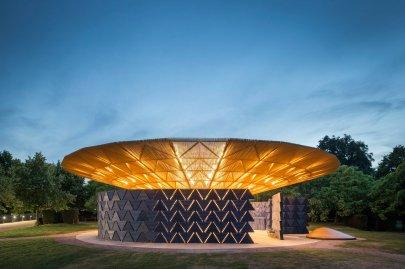 francis-kere-serpentine-architecture-pavilion_dezeen_2364_col_16