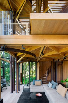 Architecture_Tree_House_Malan_Vorster_3-1050x1575