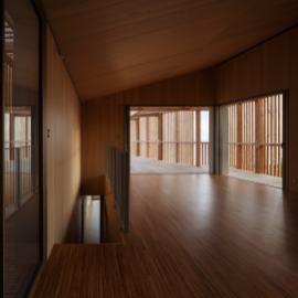 architecture_bonte_et_migozzi_018