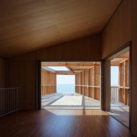 architecture_bonte_et_migozzi_017