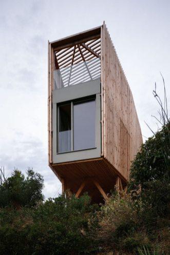 architecture_bonte_et_migozzi_011-1-1050x1575