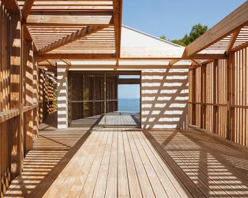 architecture_bonte_et_migozzi_004