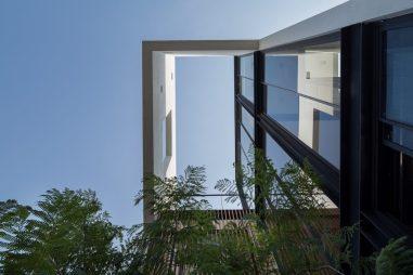 iGNANT_Architecture_SAOTA_OVD_919_11
