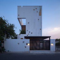 iGNANT_Architecture_SAOTA_OVD_919_10
