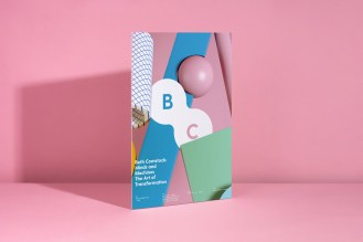 branding-beth-comstock-03