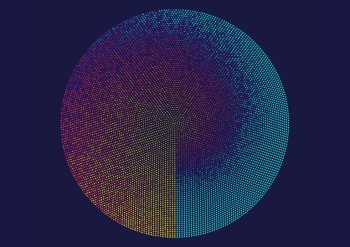 art-hyper-glu-feature-768x542