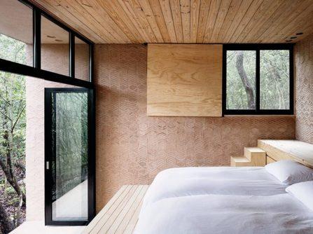 Architecture_Los_Terrenos_Tatiana_Bilbao_5-1440x1078