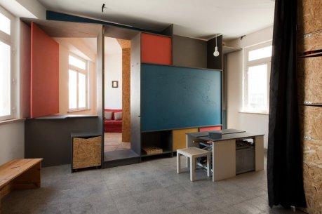 iGNANT_Architecture_House_Office_Jose_Castro_Caldas_6