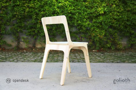items-made_slim-chair