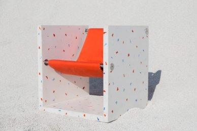design-anne-horvath-collezione-lpuff-004-1440x960