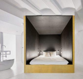 Architecture_Duplex_Tibbaut_Raul_Sanchez_16-1440x1360
