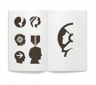 logo-books-03-768x683
