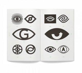 logo-books-02-768x683