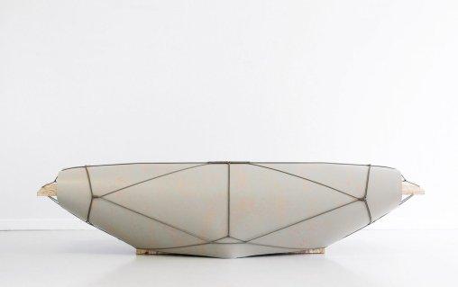Design_Maarten_Kolk_Guus_Kusters_Bound_Stool_Bound_Bench_4-1440x907