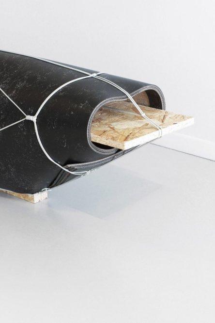 Design_Maarten_Kolk_Guus_Kusters_Bound_Stool_Bound_Bench_8-720x1080