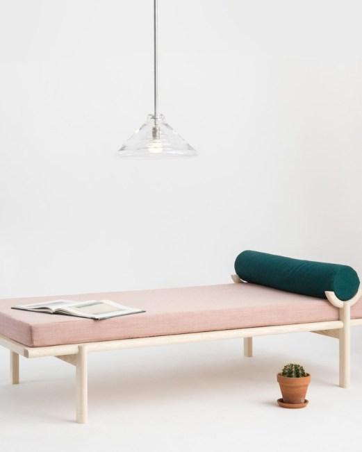 Crescent-Lounge-by-Brooklyn-based-Vonnegut-Kraft-51