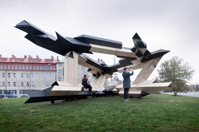 tallin-architecture-biennale 3