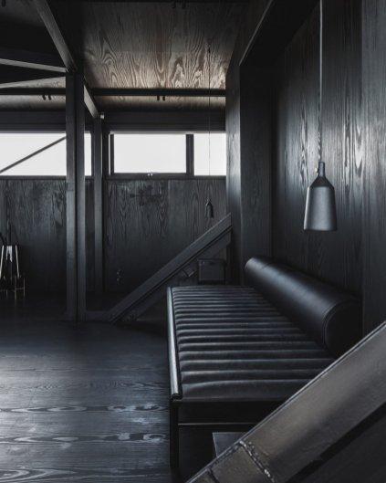 architecture-arcgency-the-krane-27-1440x1800