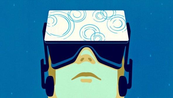 illustration-joey-guidone-13-768x439