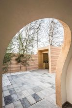 architecture-hypersity-the-cave-house-16-720x1073