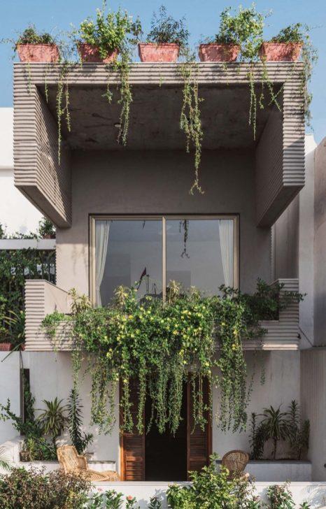 architecture-neogenesis-studi0261-jungalow-house-02-720x1124